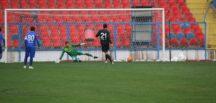 Bayburt Özel İdare Spor 3 Kardemir Karabük Spor 0