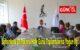 Safranbolu Belediyesi Halk Günü Toplantılarına Yoğun İlgi