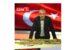Metin Kaya 24 Temmuz Basın Dayanışma Günü İlgili Mesaj Yayınladı