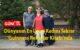 Dünyanın En Uzun Kadını Tekrar 'Guinness Rekorlar Kitabı'nda