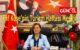 Elif Köse'nin Turizm Haftası Mesajı